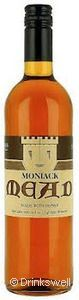 Moniack Mead 75cl