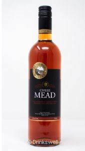 Chilli Mead 75cl