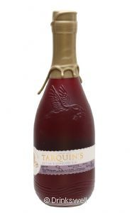 Tarquins Blackberry Gin 70cl