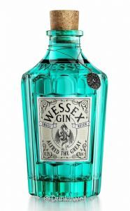 Wessex Gin 70cl